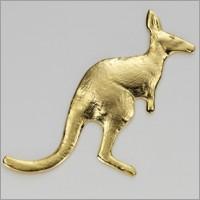 Australiana Souvenirs
