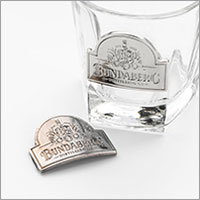 Custom Corporate Designer Gifts